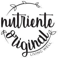 Nutriente Original